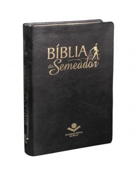 Bíblia do Semeador - NTLH -...