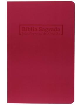 Bíblia Sagrada - ARC - capa...