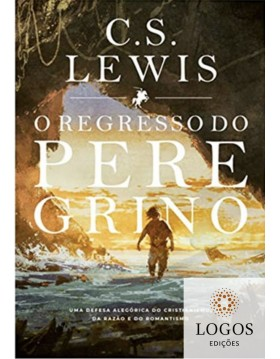 O regresso do peregrino