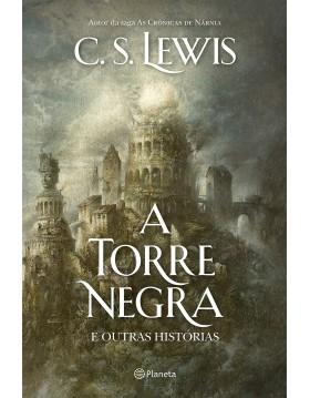 A torre negra, C.S. Lewis
