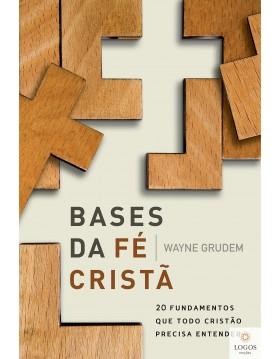 Bases da fé cristã - 20...