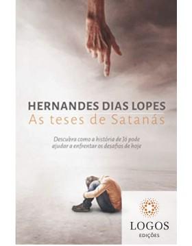 9788524304811. Hernandes Dias Lopes