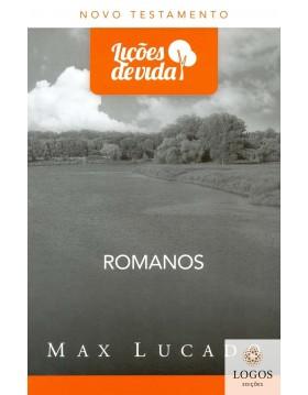 Série Lições de Vida - Romanos