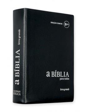 A Bíblia para Todos -...