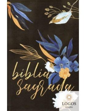 Bíblia Sagrada - ACF - capa...