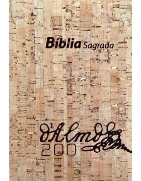 Bíblia d'Almeida - Edição...
