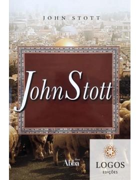 Salmos favoritos. 9788585931353. John Stott