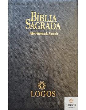 Bíblia Sagrada Logos - ARC...