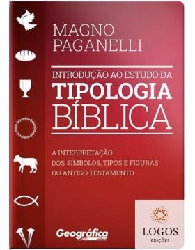 9788580641882. Magno Paganelli