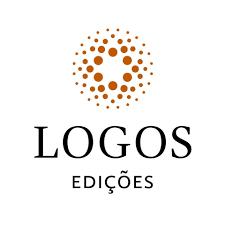Logos Edições
