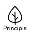 Editora Principis