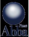 Abba Press