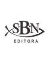 SBN Editora