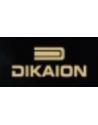 Dikaion