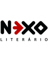 Nexo Literário