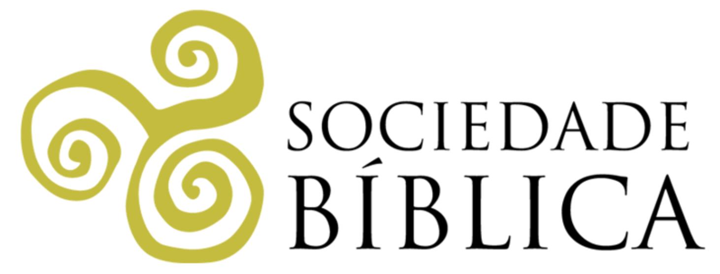 Sociedade Bíblia de Portugal