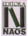 Editora Naos