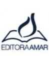 Editora Amar
